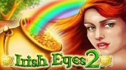 Irish Eyes 2 Slot Released by NextGen Gaming