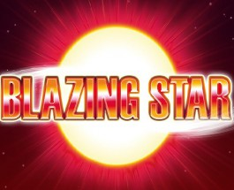 Merkur Gaming's Blazing Star Slot is a Sci-Fi Classic