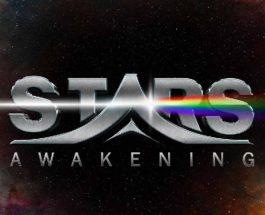 Stars Awakening Slots Offers Free Respins With Every Win