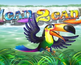1 Can 2 Can Slot Launched by NextGen Gaming