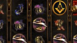 Da Vinci's Vault Slots Offers a World of Hidden Treasures