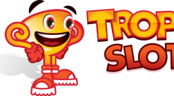 New Slot Games from Trophy Slots and CryptoLogic