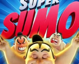Super Sumo Slot Features Wild Respins