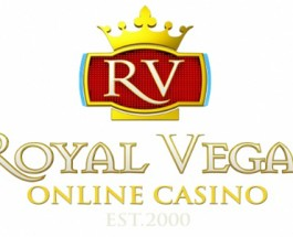 New Slots Games for Royal Vegas Casino