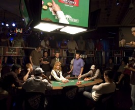 New Team PokerStars Player Pius Heinz Claims WSOP Main Event Final