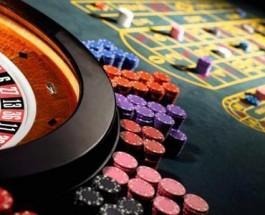 New York Casino Contenders Summit in Full Swing
