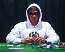 New York Judge Rules Poker is Game of Skill