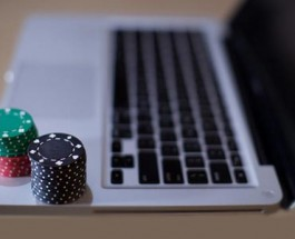 New York Receives Another Internet Poker Bill