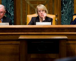 New York Senate Supports Online Gambling