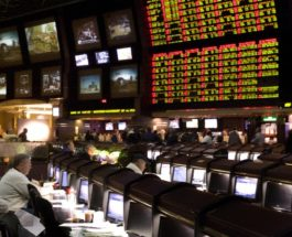 New York to Re-Examine Sports Betting Regulation