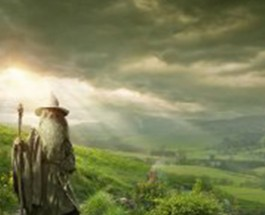 New Zealand Looks to the Hobbit for Economic Help