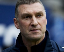 Nigel Pearson Remains Leicester City Manager Despite Reports