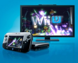 Nintendo Wii U Launches to Positive Reviews
