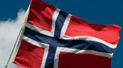 Norway to Retain State Monopoly on Gambling