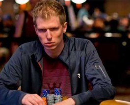 Norwegian Poker Pro Challenges Politicians to Heads-Up Match