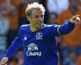 Norwich City vs Everton Betting Odds