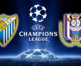 Odds On Malaga to Continue Undefeated Campaign