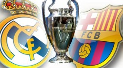 Breaking News: Odds at Barcelona vs Real Madrid Game Confusing Oddsmakers