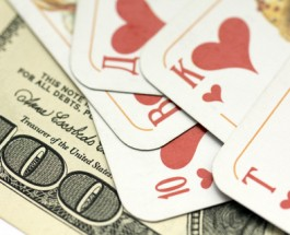 Ohio Learns the Reality about Gambling Revenue