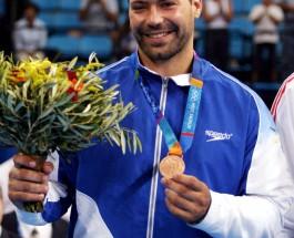 Olympic Medal Hope for Israeli Judo Team