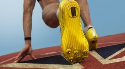 All Olympic Medal Winners to be Drug Tested
