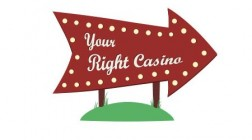 Online Casino Comparison Website Launched