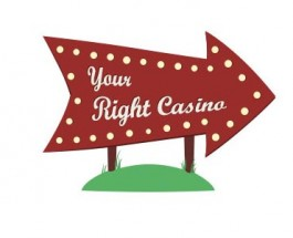 Online Casino Comparison Website Launched