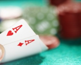 Online Casino Plans Grand Tournament Weekend Fit For Celebrities