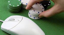 Online Gambling to Be Worth $1 Trillion by 2021