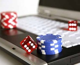 Online Gambling Goes Live in Delaware