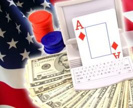 Online Gambling Operators Prepare U.S. Market