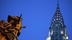 Online Poker Bill Introduced to New York Senate