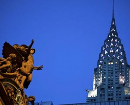 Online Poker Bill Introduced to New York Senate