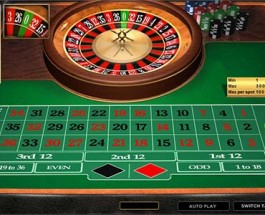 Online Roulette Tutorial – A Basic Guide