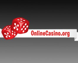 OnlineCasino.org Goes Canadian