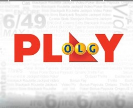 Ontario Lottery and Gaming Selects Optimal Payments
