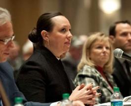 Opposing Visions for Second Philadelphia Casino License