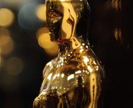 Bookies Release Odds for Next Year's Oscars