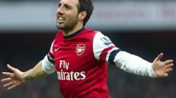 The Top Ten Premier League Midfielders 2014/15 – Part Two