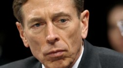 Paddy Power Open Betting Markets On Petraeus Scandal