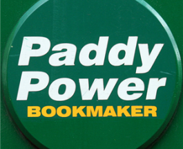Paddy Power Refunds Pacquiao Bettors!