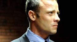 Paddy Power To Stop Advertising Oscar Pistorius Odds