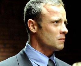 Paddy Power To Stop Advertising Oscar Pistorius Odds