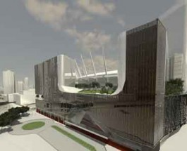 Paragon Gaming Receives Permit to Double Size of Edgewater Casino