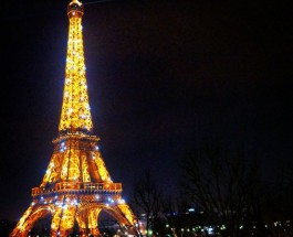 Gambling Clubs May Come to Paris in Autumn 2016