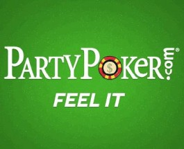 Party Poker NJ Restructures $50K Guaranteed
