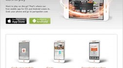 PartyPoker Launches App for New Jersey Players