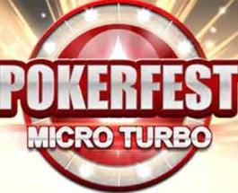 PartyPoker Poker Fest Gets Underway