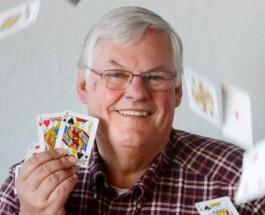 Pastor Wins Cruise Ship Poker Tournament
