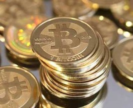 PayPal to Integrate Bitcoins into Virtual Wallet